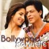 BollywoodKaMusiic