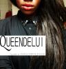 QueenDelui