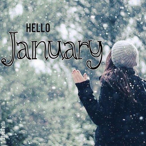 bienvenu janvier 2016