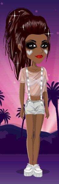 Nouveau look ;)