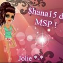 Photo de shana15--de--MSP