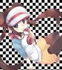 fiction-pokemon-white-2