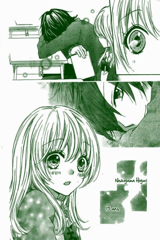 Hirose et Hyorin
