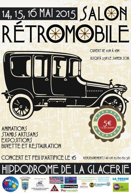 La FFMC 50 et les vieux pistons serons présent avec des machines Génial, et les voitures de notre enfance venez nombreux c est ici chez vous !!