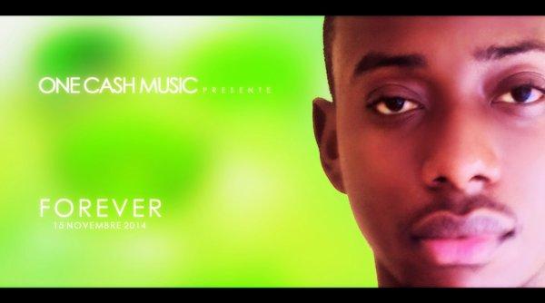 #Forever extrait de #Souvenir disponible sur http://Amazone.com  Samedi 15 Novembre 2014