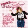 X Chapitre V ~ Journal d'Hilary Il X