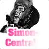 Simon-Central