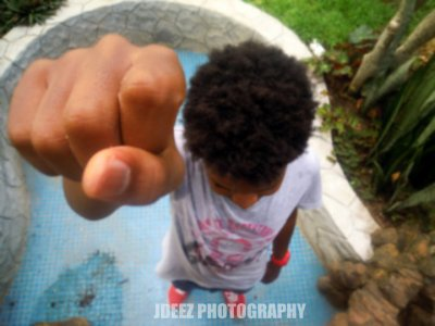 Jdeez Photography