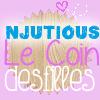 njutious