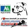 Délégation Aquitaine