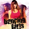 dancing-girls-lefilm