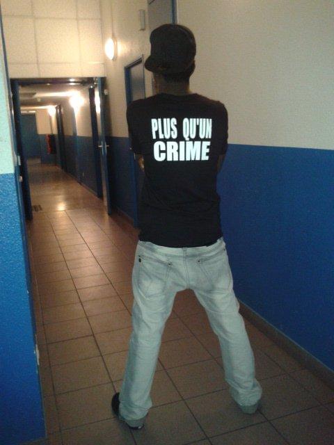 BLACK STYLE cccc saaaa ouuuu raiiiii yaaaa!!!!!