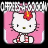 OFFREES-A-GOGOW