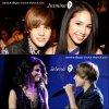 ARTICLE : Rumeur ?- Embrouille entre Selena et Jasmine ?