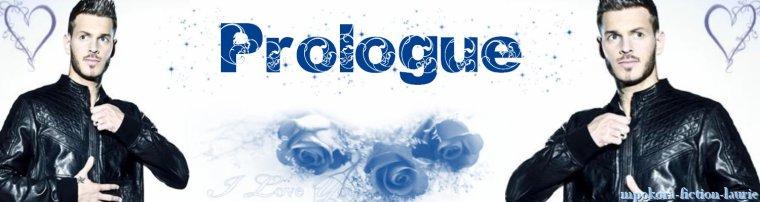 ♥♫ Prologue ♥♫