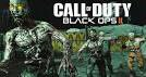 Black ops 2 (zombie)