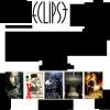 La maison d'édition Eclipse