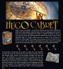 Hugo Cabret - Brian Selznick