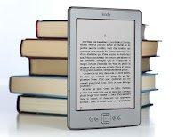 Le monde des liseuses et des ebooks