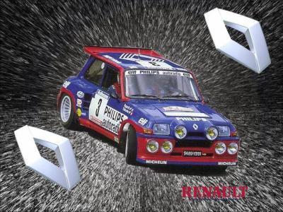 turbo 2 maxi