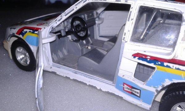 205 turbo