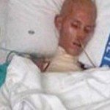 Mort d'un ado sud-africain torturé dans un camp qui veut transformer les garçons efféminés en «hommes»