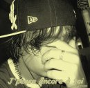 Photo de coray-08
