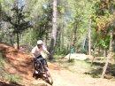 Photo de crazy-rider-38