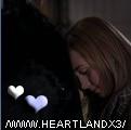 Photo de HEARTLANDxFiction