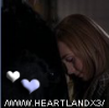 HEARTLANDxFiction
