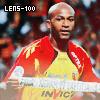 lens-100