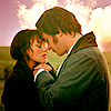 Pride and Prejudice (♥)