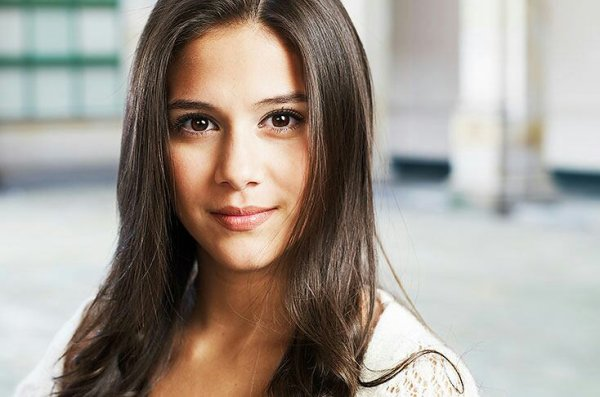 Greeicy Rendon - Biographie