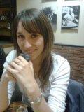 Photo de manoo9