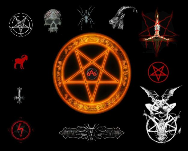Blog de dark-satanic-666
