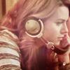 oht-music-x3
