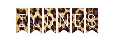 ICONE : Coco Rocha