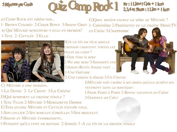 New : Quiz!!! A gagner Un lien+Une créa+Un Icon