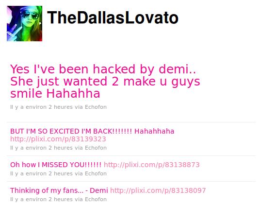 Hier,10.03.11, Demi se trouvait à l'aéroport de Los Angeles, avec sa soeur Dallas et son beau-père,Eddie.