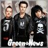 Green-News
