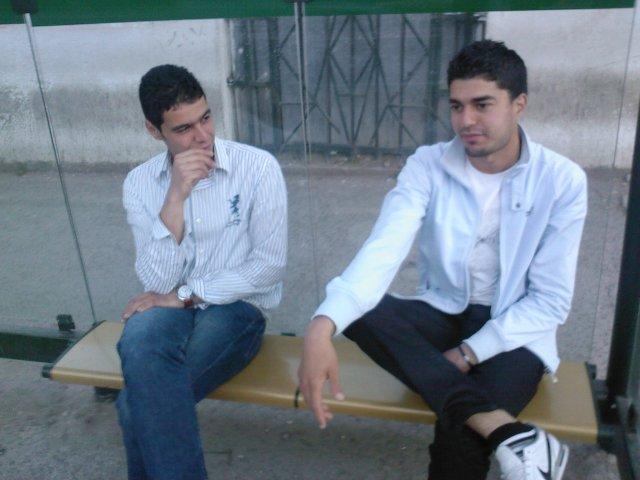 Blog de ahmed-75-16