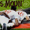 s0-Mounier