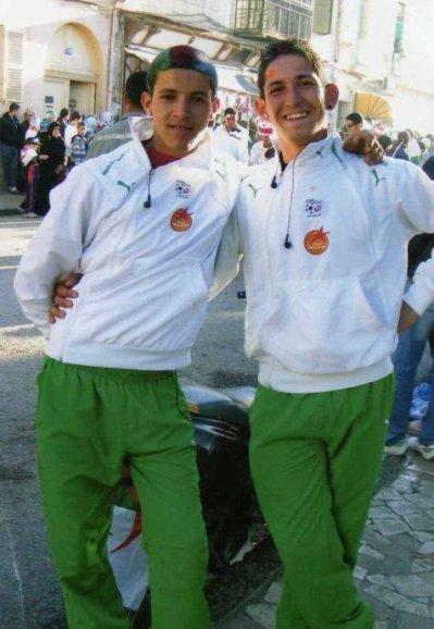 Mwa & HiCHEM