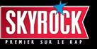 lequipe-Skyrock  fête ses 28 ans demain, pense à lui offrir un cadeau.Aujourd'hui à 00:00