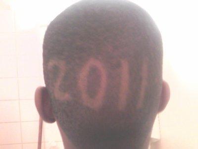 2011          :):)