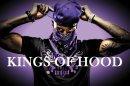 Photo de Kings-of-hood2