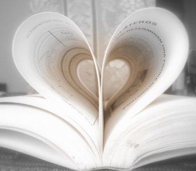 ♡Vos poèmes♥