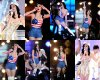 Katy Perry Au VH1 Divas Salute the Troops a Miramar, Californie le vendredi soir (3 Décembre).