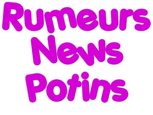 Rumeurs Rumeurs