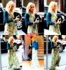 Nicole Richie a été repéré arrivant à une réunion d'affaires avec son équipe de conception à Los Angeles, CA, le jeudi (Janvier 13).Juste Magnifique.